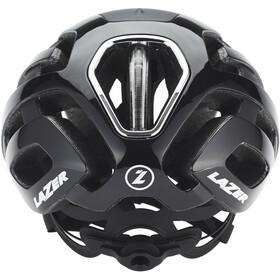 Lazer Century Casco, matte black